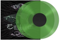 Roadburn Live (RSD exclusive)