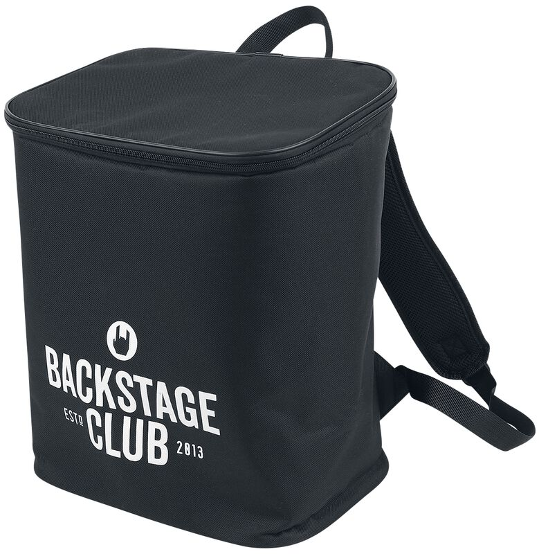 Backstage Club - Kühl Rucksack