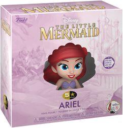 5 Star - Arielle