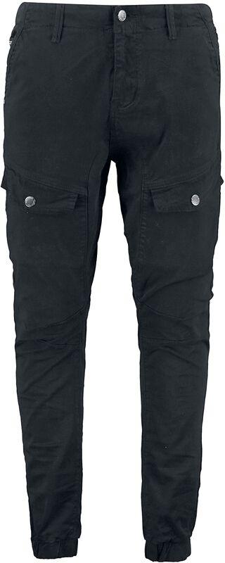 Cargo Pants Patrice