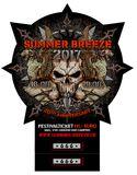Summer Breeze 2017 Festival Ticket