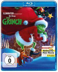 2018 - Weihnachts-Edition