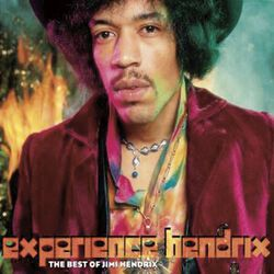 Experience Hendrix - The best of