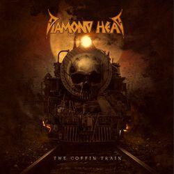The coffin train