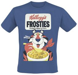 Kellogg's Frosties