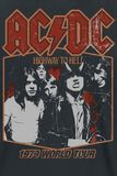 Highway To Hell Tour '79
