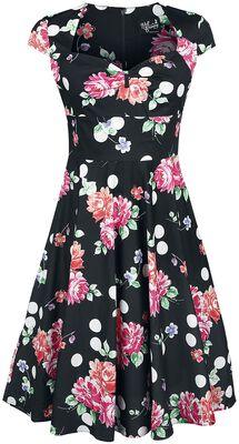 Carole 50´s Dress