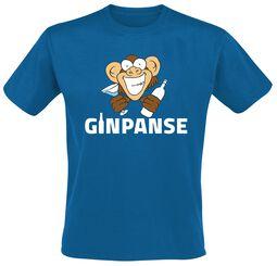 Ginpanse