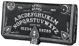Spirit Board