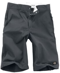 13'' Multi Pocket Workshort