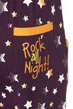 Tweety - Rock all Night