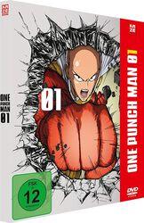 DVD 1