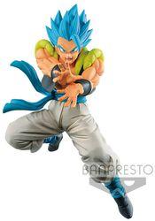 Super - Super Kamehame-Ha Figur Gogeta Ver. 1