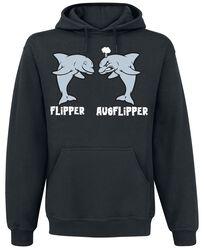 Flipper - Ausflipper