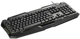 PC Key:Board