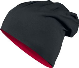 Reversible Jersey Beanie