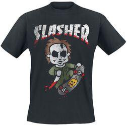 Michael Myers - Slasher