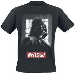 Darth Vader - #N1 Dad