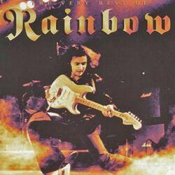 Best of Rainbow