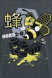Bee Ink