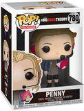 Penny Vinyl Figure 780