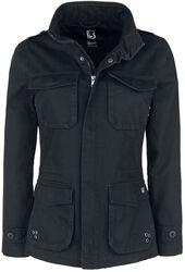 Ladies M65 Jacket