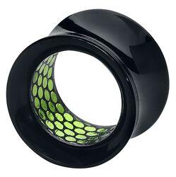 Hautwerk Green Acryl