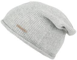 Janet Hat