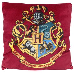 Hogwarts Wärmekissen