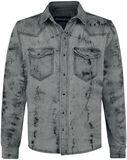 Cloud Jacket