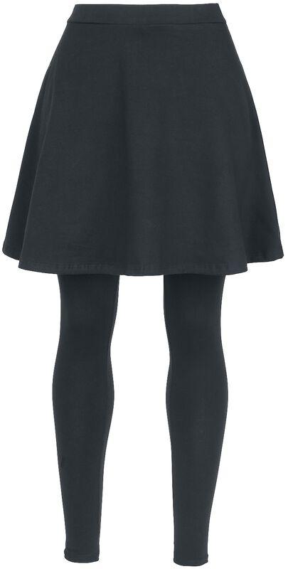 Leggings/Skirt Isa