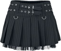 Lucy Skirt