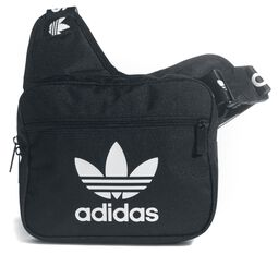 AC Sling Bag