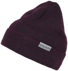 Kilian Hat