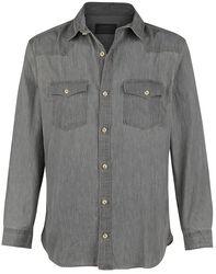 Next Western Shirt