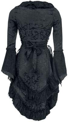 Victorian Jacket