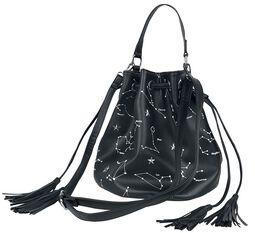 Astrology Bag
