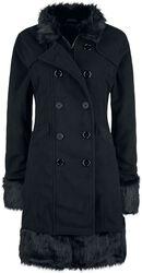 Harriet Coat
