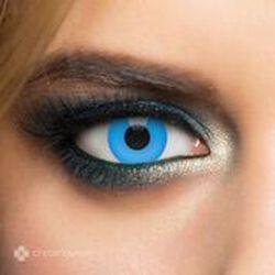 Chromaview UV Glow Blue
