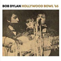 Hollywood '65