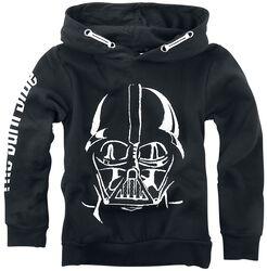 Kids - Darth Vader