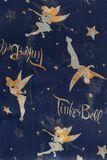 Tinker Bell - Mondschein