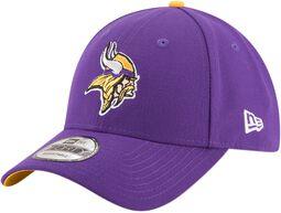 9FORTY Minnesota Vikings