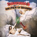 The pick of destiny (Deluxe)