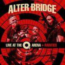 Live at the O2 Arena + Rarities