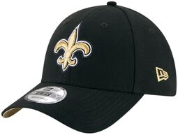 9FORTY New Orleans Saints