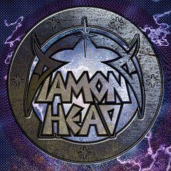Diamond Head