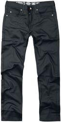 810 Slim Skinny Pant
