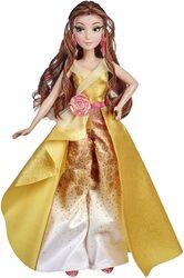 Disney Style Serie - Belle
