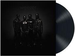 Black album